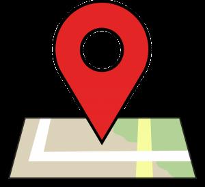 ubicación adepaph