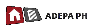 AdepaPh
