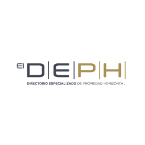 logo deph
